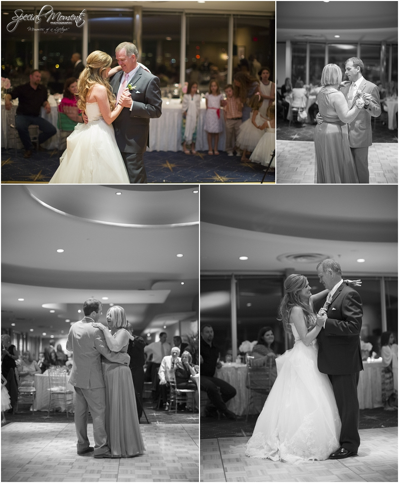 amazing wedding pictures, st louis missouri weddings, chase park plaza st louis wedding, southern wedding, chic shabby wedding_0055