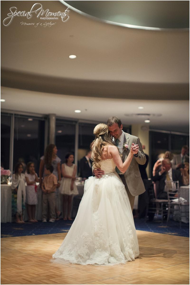 amazing wedding pictures, st louis missouri weddings, chase park plaza st louis wedding, southern wedding, chic shabby wedding_0056
