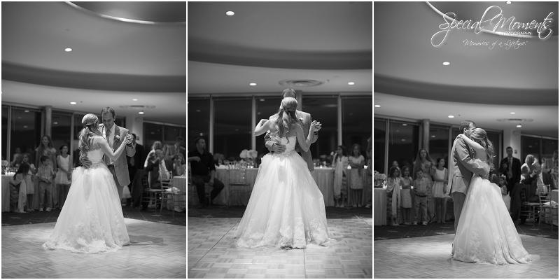 amazing wedding pictures, st louis missouri weddings, chase park plaza st louis wedding, southern wedding, chic shabby wedding_0058
