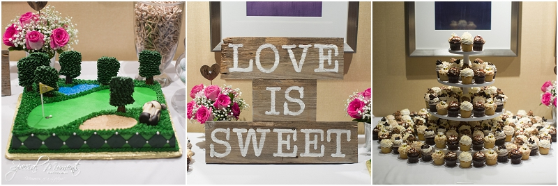 amazing wedding pictures, st louis missouri weddings, chase park plaza st louis wedding, southern wedding, chic shabby wedding_0061