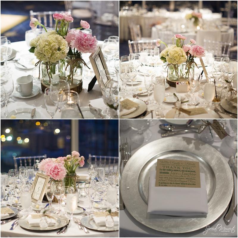amazing wedding pictures, st louis missouri weddings, chase park plaza st louis wedding, southern wedding, chic shabby wedding_0062