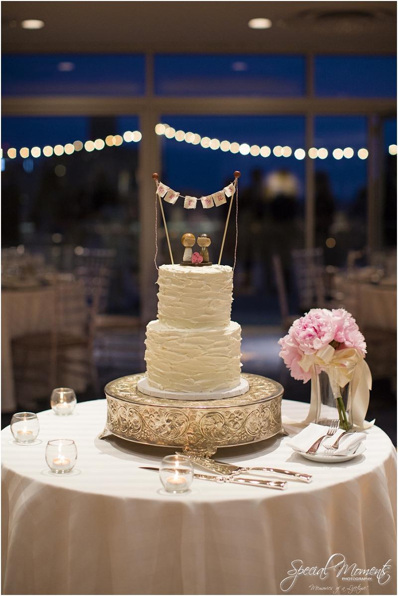 amazing wedding pictures, st louis missouri weddings, chase park plaza st louis wedding, southern wedding, chic shabby wedding_0063