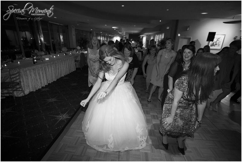 amazing wedding pictures, st louis missouri weddings, chase park plaza st louis wedding, southern wedding, chic shabby wedding_0064