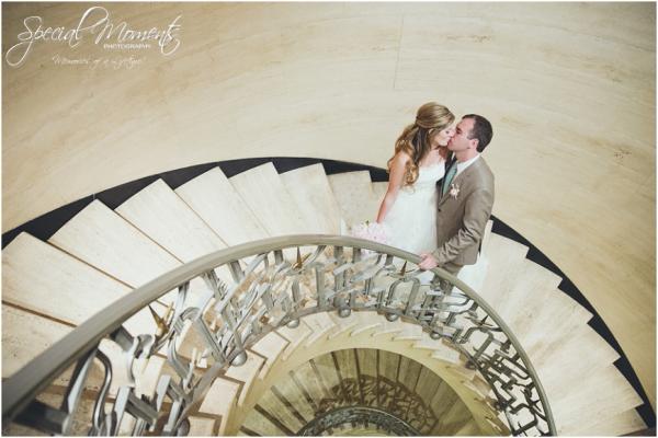 St Louis Missouri Wedding Photography Previous Full Size Next Harold Alexander Ii