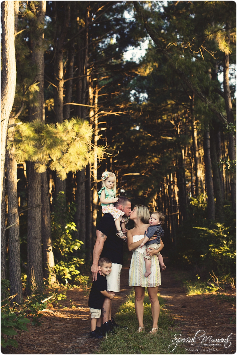 family pictures, southern family pictures, amazing family pictures, family portraits_0017