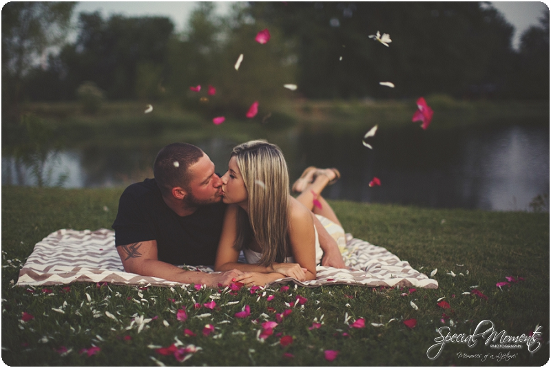 family pictures, southern family pictures, amazing family pictures, family portraits_0018