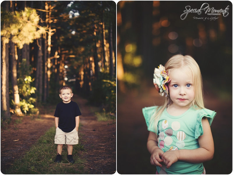 family pictures, southern family pictures, amazing family pictures, family portraits_0020