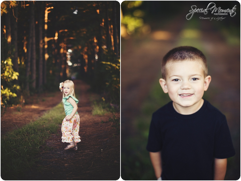 family pictures, southern family pictures, amazing family pictures, family portraits_0021