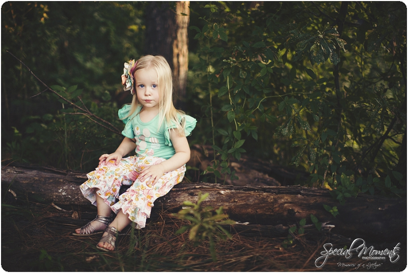 family pictures, southern family pictures, amazing family pictures, family portraits_0022