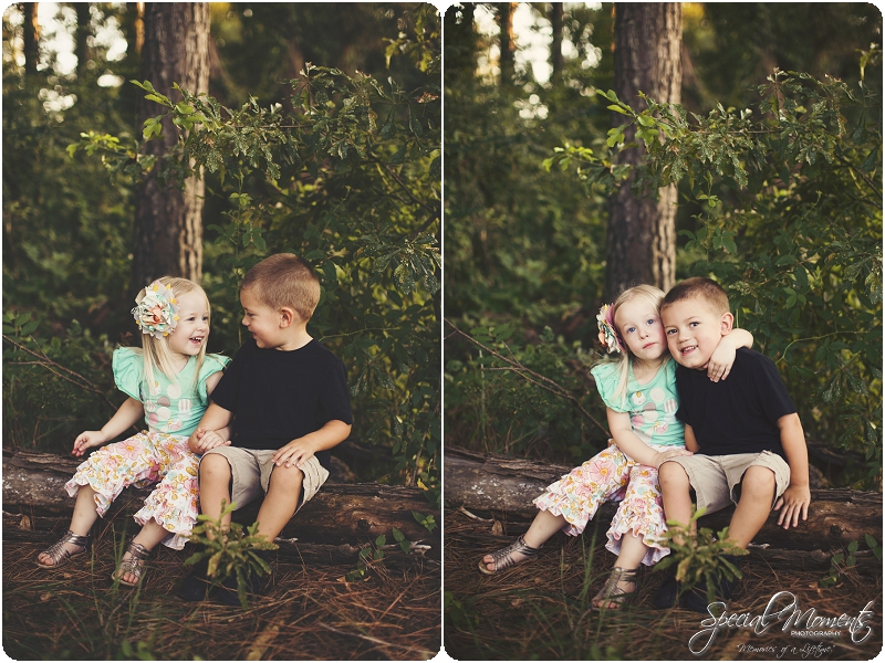 family pictures, southern family pictures, amazing family pictures, family portraits_0023