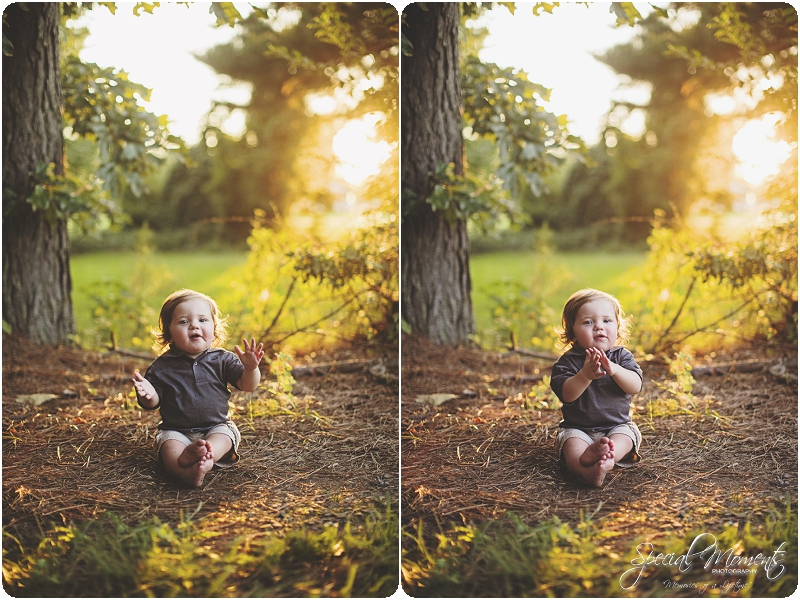 family pictures, southern family pictures, amazing family pictures, family portraits_0024