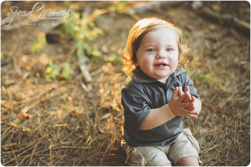 family pictures, southern family pictures, amazing family pictures, family portraits_0025