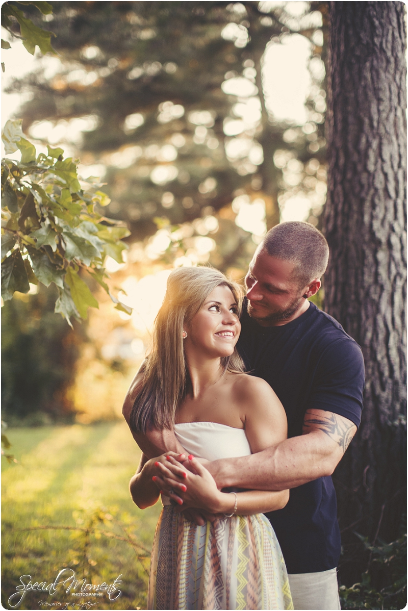 family pictures, southern family pictures, amazing family pictures, family portraits_0026