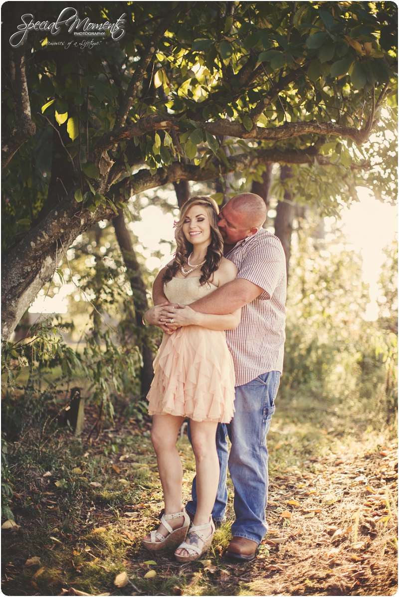 southern engagement pictures, country engagement pictures, amazing engagement pictures_0000