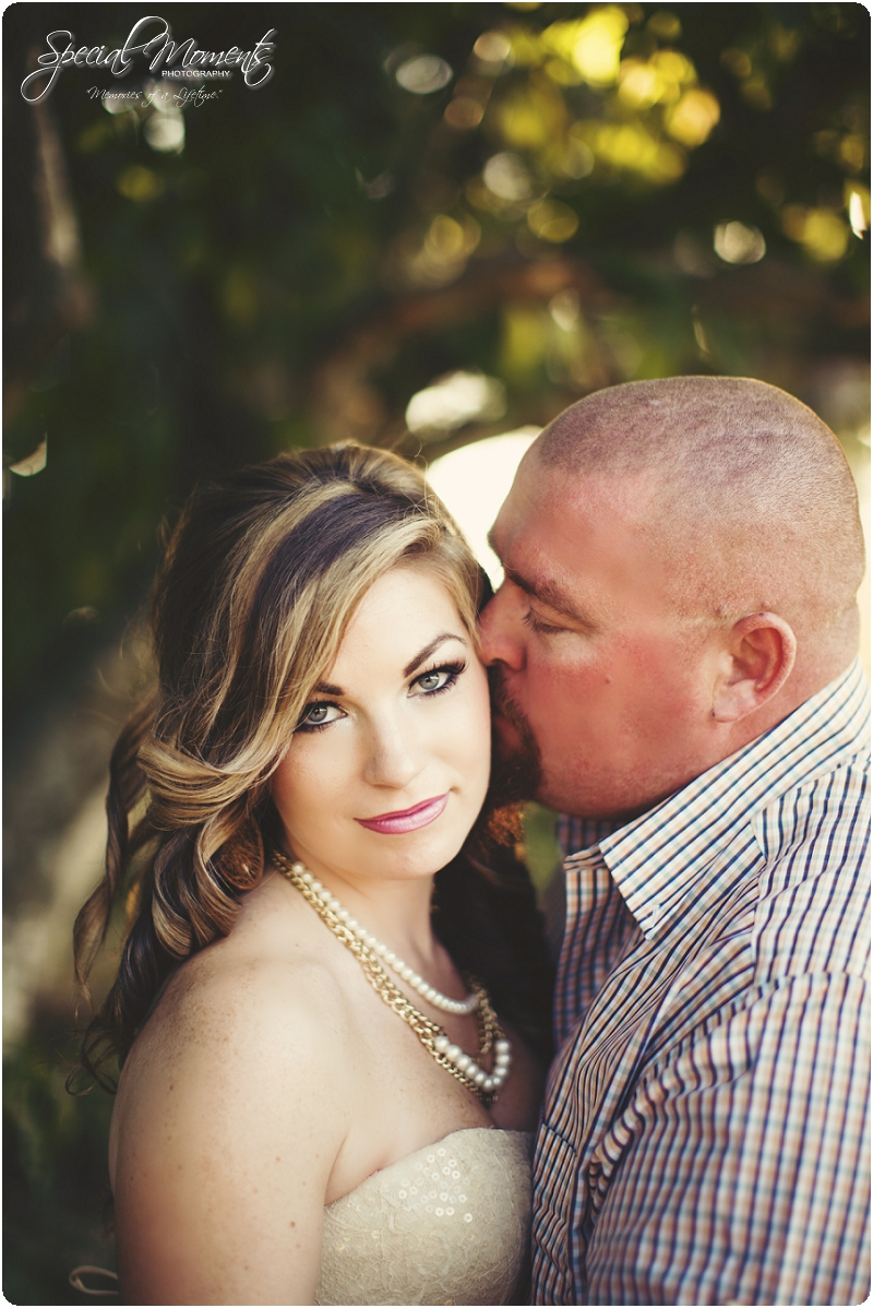 southern engagement pictures, country engagement pictures, amazing engagement pictures_0001