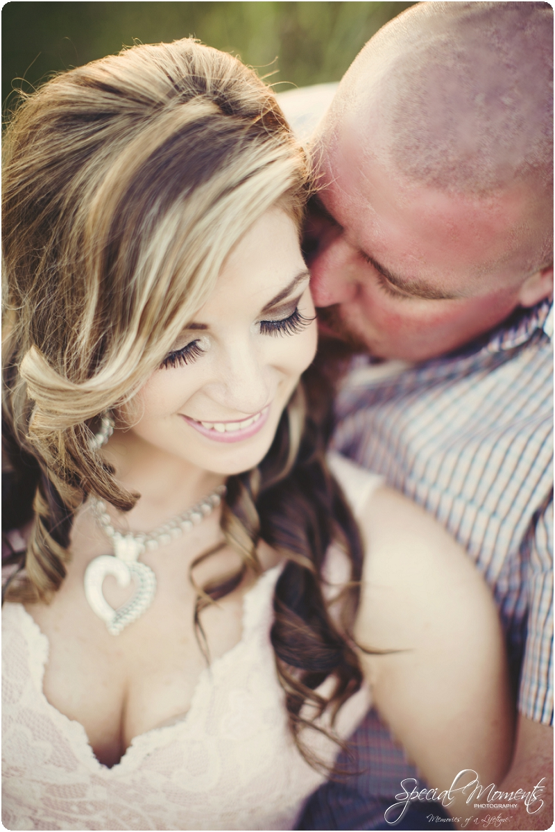southern engagement pictures, country engagement pictures, amazing engagement pictures_0006
