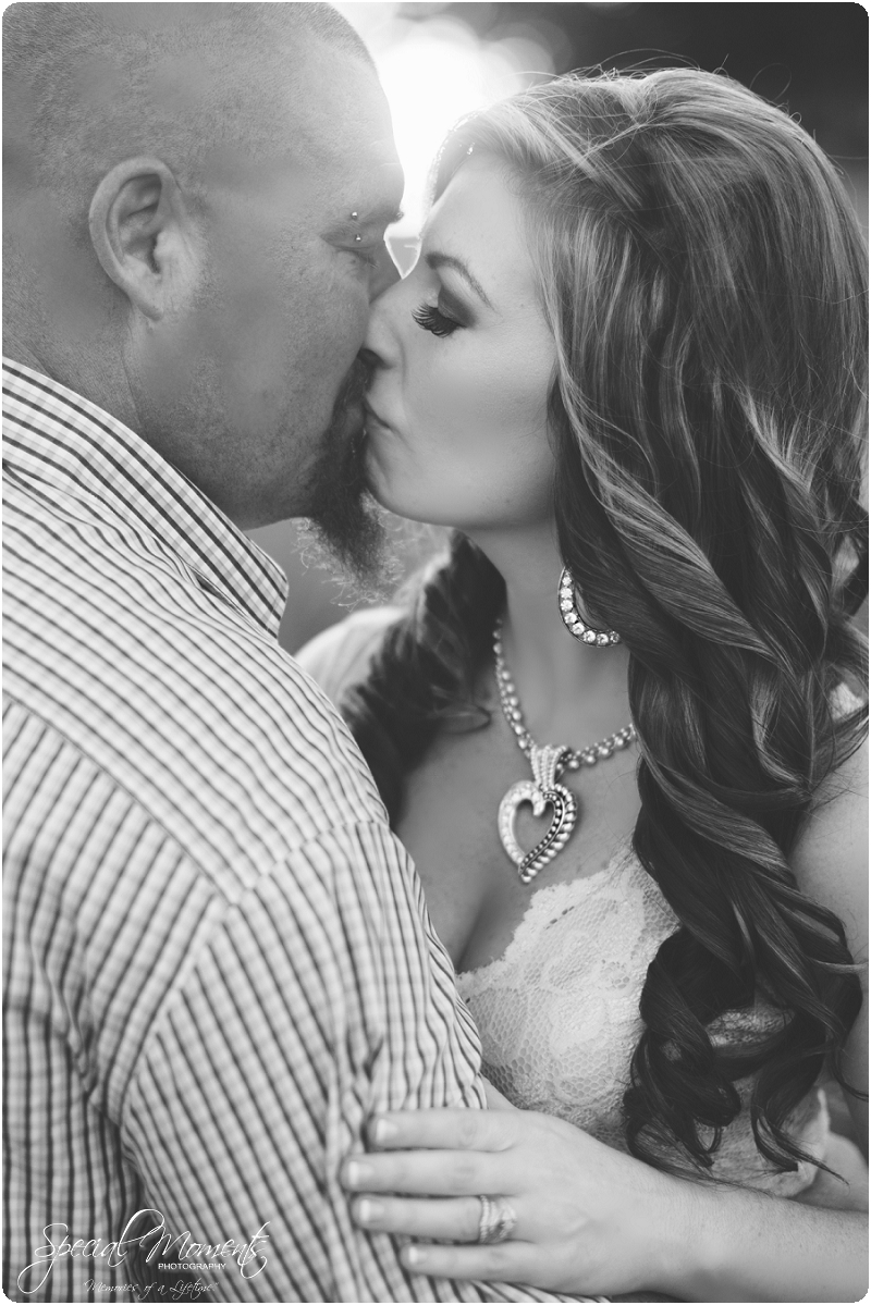 southern engagement pictures, country engagement pictures, amazing engagement pictures_0007