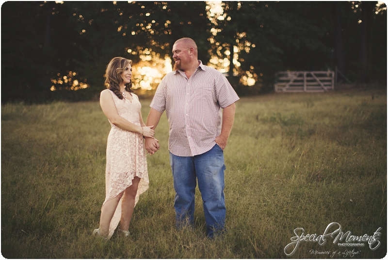 southern engagement pictures, country engagement pictures, amazing engagement pictures_0010