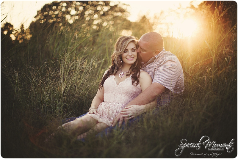 southern engagement pictures, country engagement pictures, amazing engagement pictures_0011