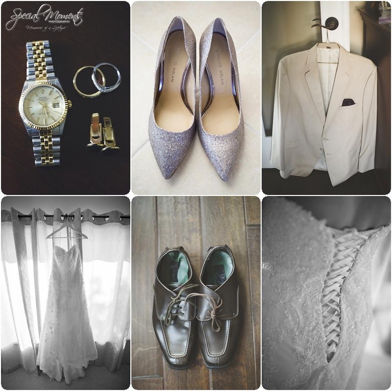 Punta Gorda Florida Wedding, Beach Wedding, Florida Weddings, Beach Weddings, Amazing Wedding Pictures_0000