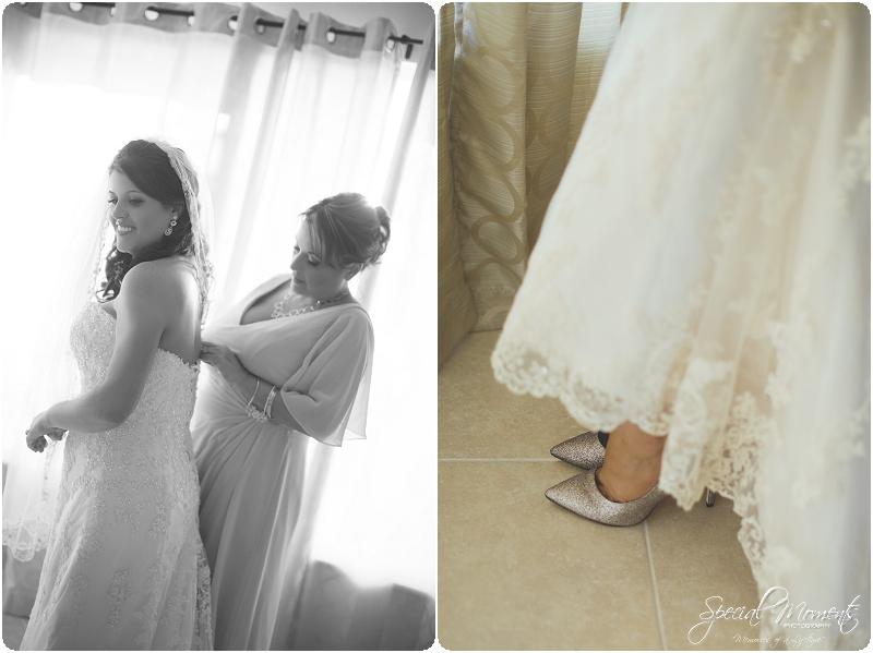 Punta Gorda Florida Wedding, Beach Wedding, Florida Weddings, Beach Weddings, Amazing Wedding Pictures_0001