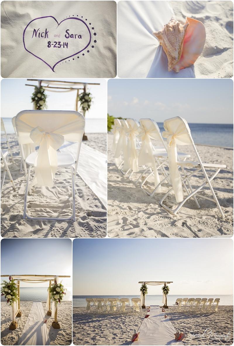 Punta Gorda Florida Wedding, Beach Wedding, Florida Weddings, Beach Weddings, Amazing Wedding Pictures_0005