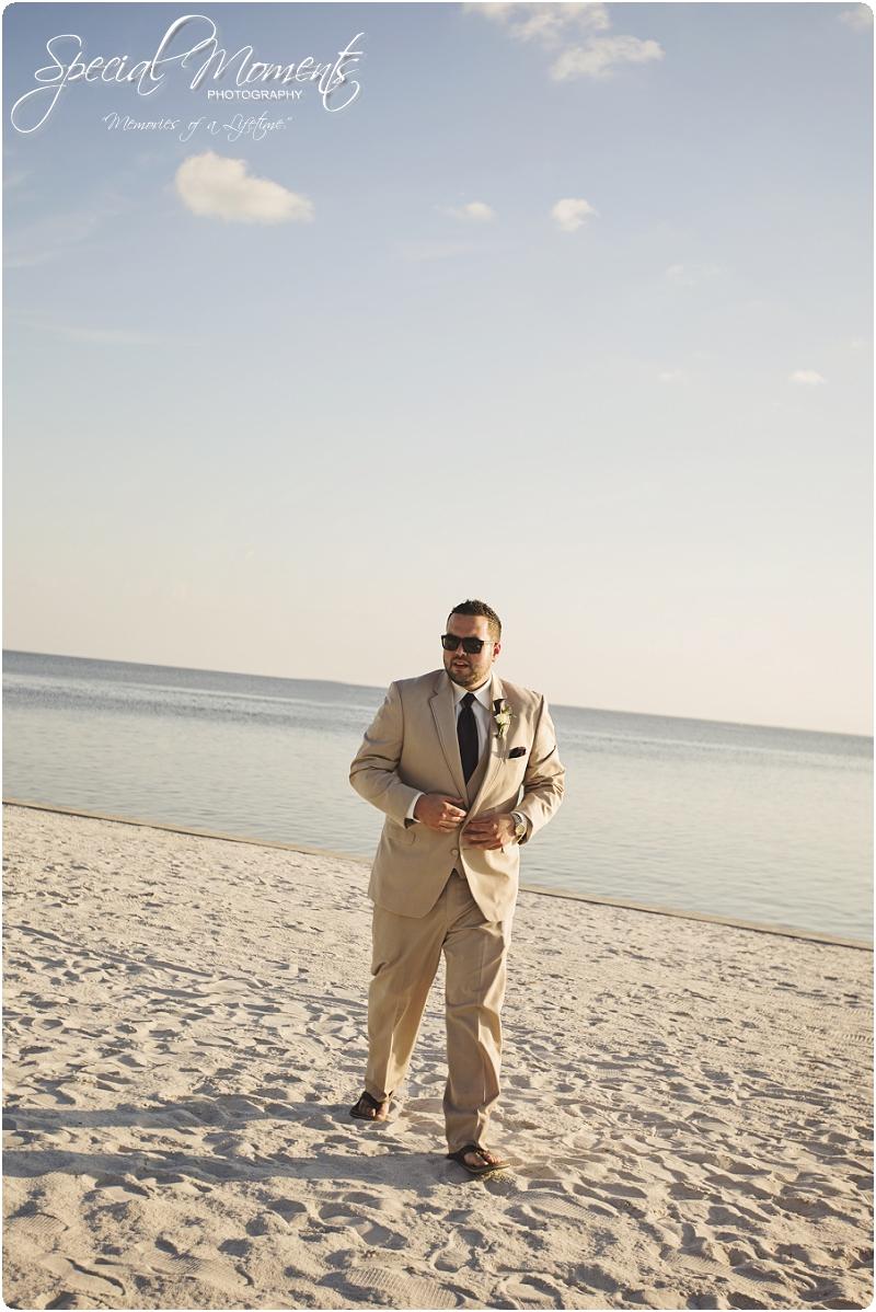 Punta Gorda Florida Wedding, Beach Wedding, Florida Weddings, Beach Weddings, Amazing Wedding Pictures_0006