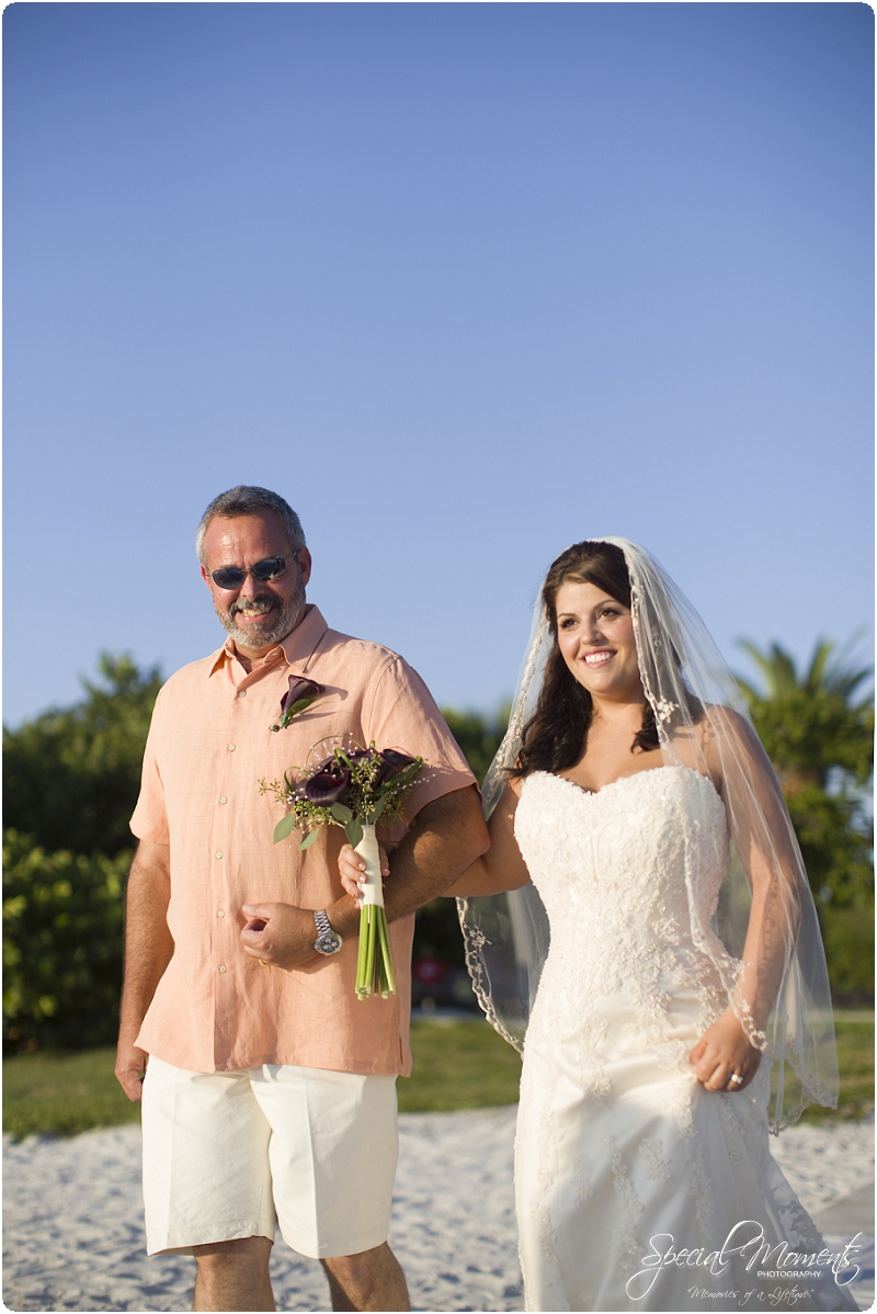 Punta Gorda Florida Wedding, Beach Wedding, Florida Weddings, Beach Weddings, Amazing Wedding Pictures_0007