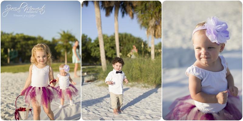 Punta Gorda Florida Wedding, Beach Wedding, Florida Weddings, Beach Weddings, Amazing Wedding Pictures_0008