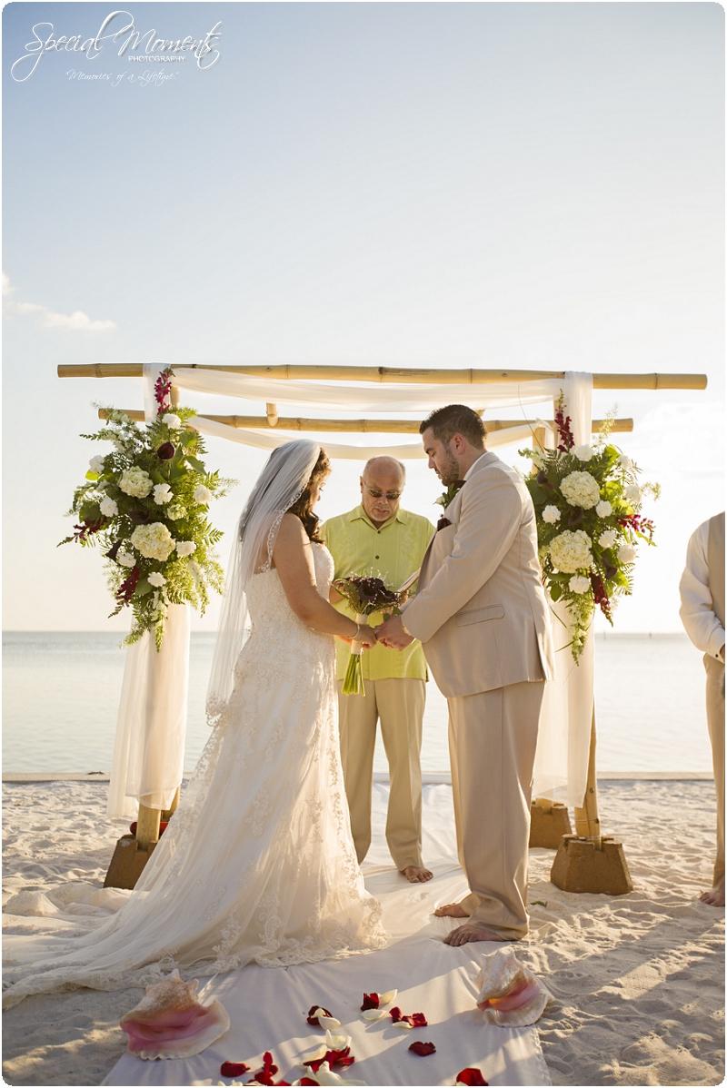 Punta Gorda Florida Wedding, Beach Wedding, Florida Weddings, Beach Weddings, Amazing Wedding Pictures_0009