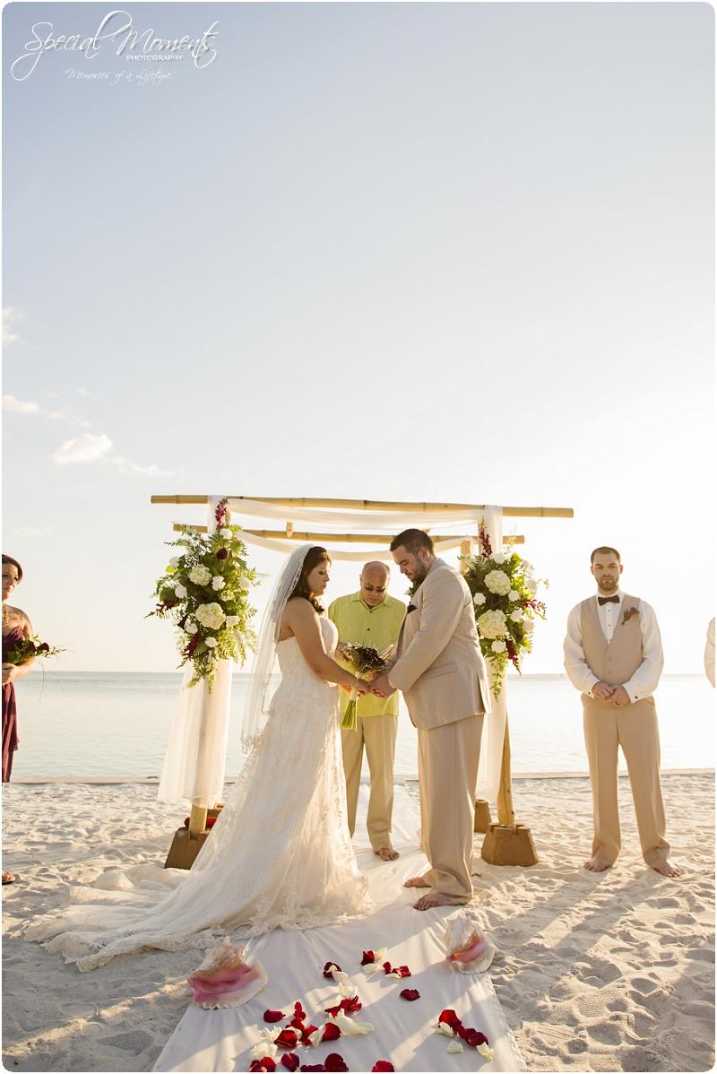 Punta Gorda Florida Wedding, Beach Wedding, Florida Weddings, Beach Weddings, Amazing Wedding Pictures_0010