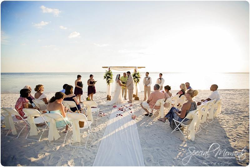 Punta Gorda Florida Wedding, Beach Wedding, Florida Weddings, Beach Weddings, Amazing Wedding Pictures_0011