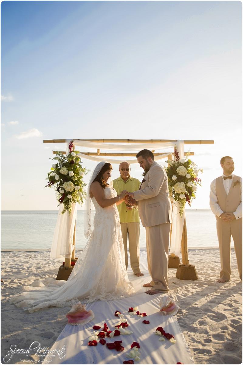 Punta Gorda Florida Wedding, Beach Wedding, Florida Weddings, Beach Weddings, Amazing Wedding Pictures_0012