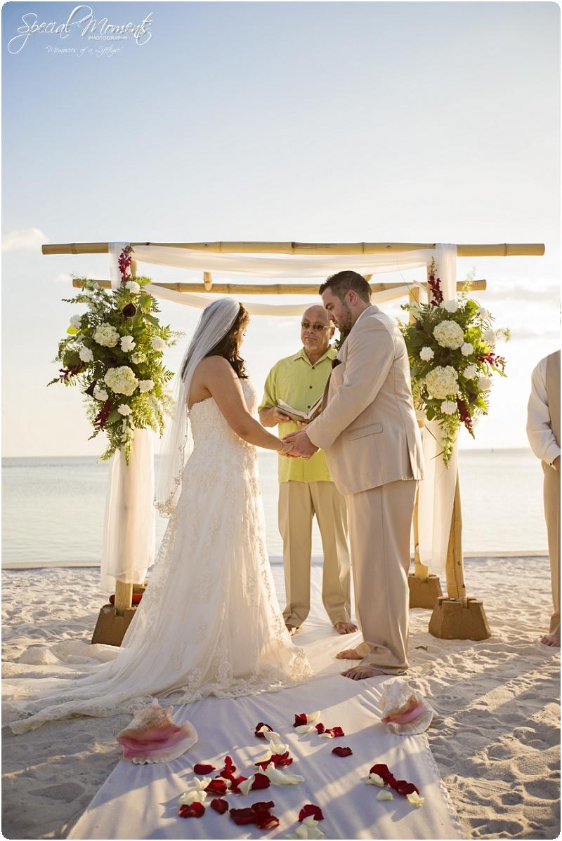 Punta Gorda Florida Wedding, Beach Wedding, Florida Weddings, Beach Weddings, Amazing Wedding Pictures_0013
