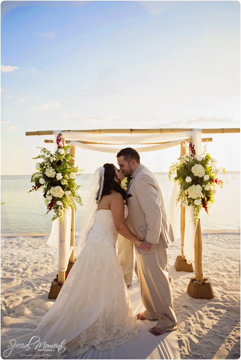 Punta Gorda Florida Wedding, Beach Wedding, Florida Weddings, Beach Weddings, Amazing Wedding Pictures_0014