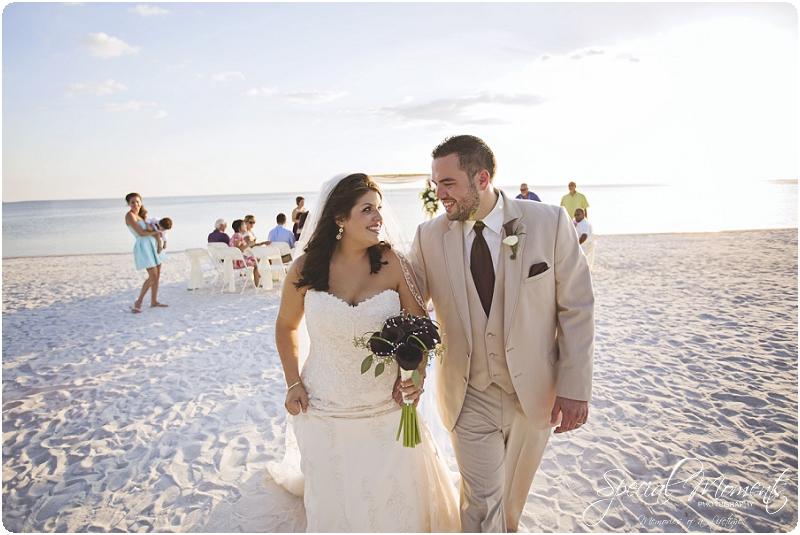 Punta Gorda Florida Wedding, Beach Wedding, Florida Weddings, Beach Weddings, Amazing Wedding Pictures_0015
