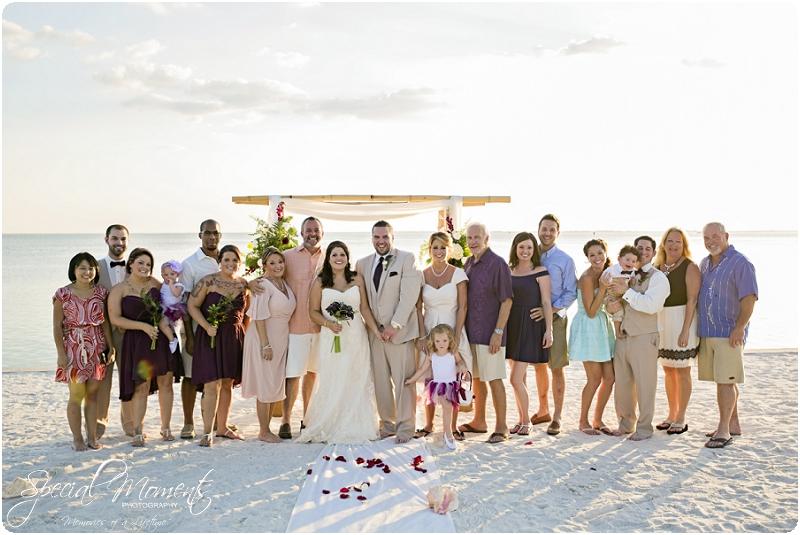 Punta Gorda Florida Wedding, Beach Wedding, Florida Weddings, Beach Weddings, Amazing Wedding Pictures_0016