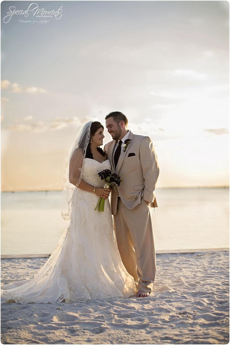 Punta Gorda Florida Wedding, Beach Wedding, Florida Weddings, Beach Weddings, Amazing Wedding Pictures_0017