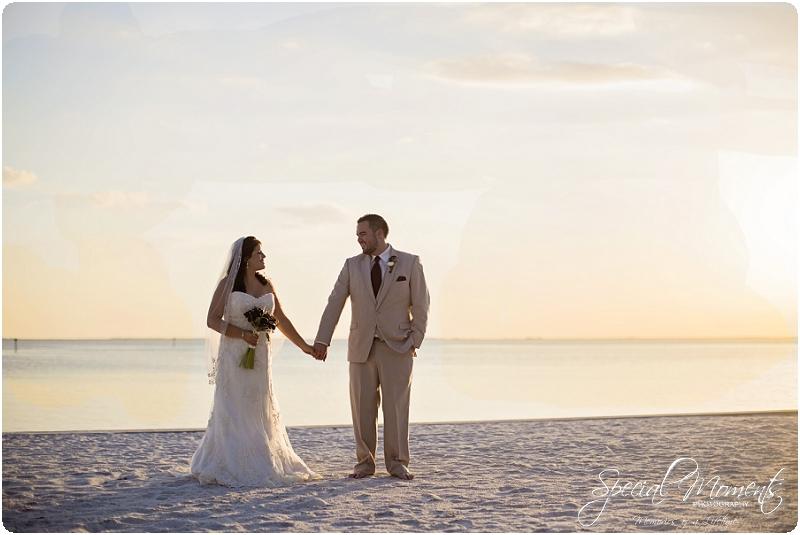 Punta Gorda Florida Wedding, Beach Wedding, Florida Weddings, Beach Weddings, Amazing Wedding Pictures_0018