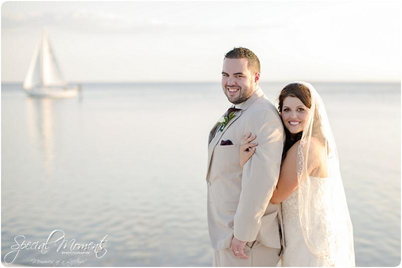 Punta Gorda Florida Wedding, Beach Wedding, Florida Weddings, Beach Weddings, Amazing Wedding Pictures_0019