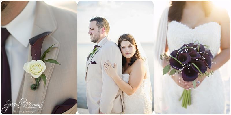 Punta Gorda Florida Wedding, Beach Wedding, Florida Weddings, Beach Weddings, Amazing Wedding Pictures_0020