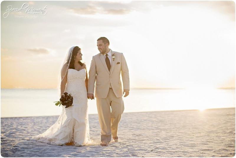Punta Gorda Florida Wedding, Beach Wedding, Florida Weddings, Beach Weddings, Amazing Wedding Pictures_0021