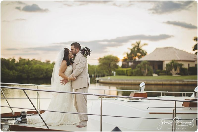 Punta Gorda Florida Wedding, Beach Wedding, Florida Weddings, Beach Weddings, Amazing Wedding Pictures_0022