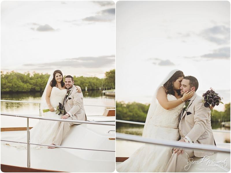 Punta Gorda Florida Wedding, Beach Wedding, Florida Weddings, Beach Weddings, Amazing Wedding Pictures_0023