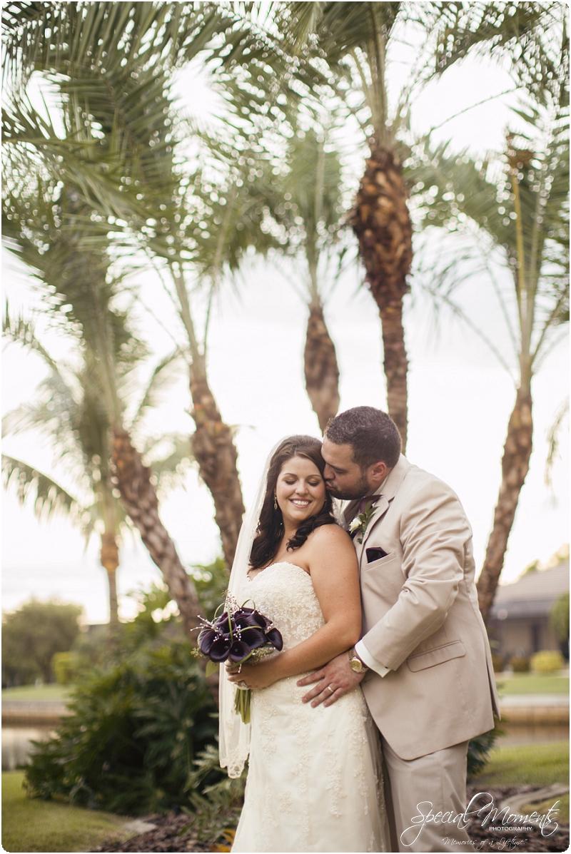 Punta Gorda Florida Wedding, Beach Wedding, Florida Weddings, Beach Weddings, Amazing Wedding Pictures_0024