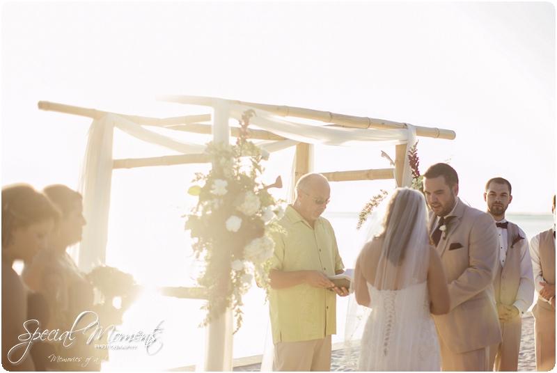 Punta Gorda Florida Wedding, Beach Wedding, Florida Weddings, Beach Weddings, Amazing Wedding Pictures_0025
