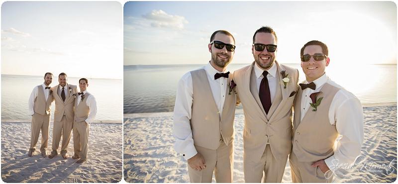 Punta Gorda Florida Wedding, Beach Wedding, Florida Weddings, Beach Weddings, Amazing Wedding Pictures_0026