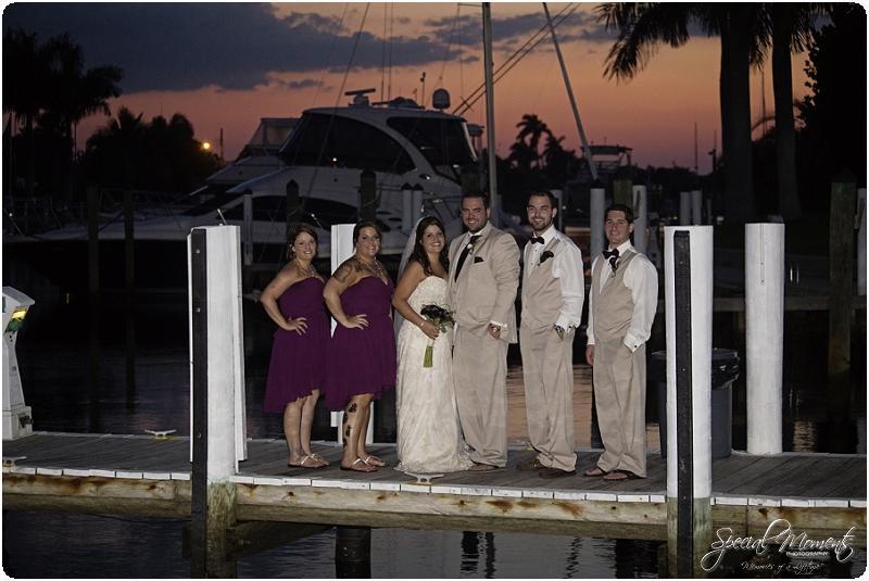 Punta Gorda Florida Wedding, Beach Wedding, Florida Weddings, Beach Weddings, Amazing Wedding Pictures_0027