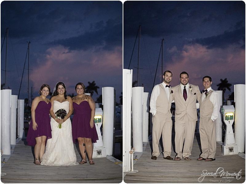 Punta Gorda Florida Wedding, Beach Wedding, Florida Weddings, Beach Weddings, Amazing Wedding Pictures_0028