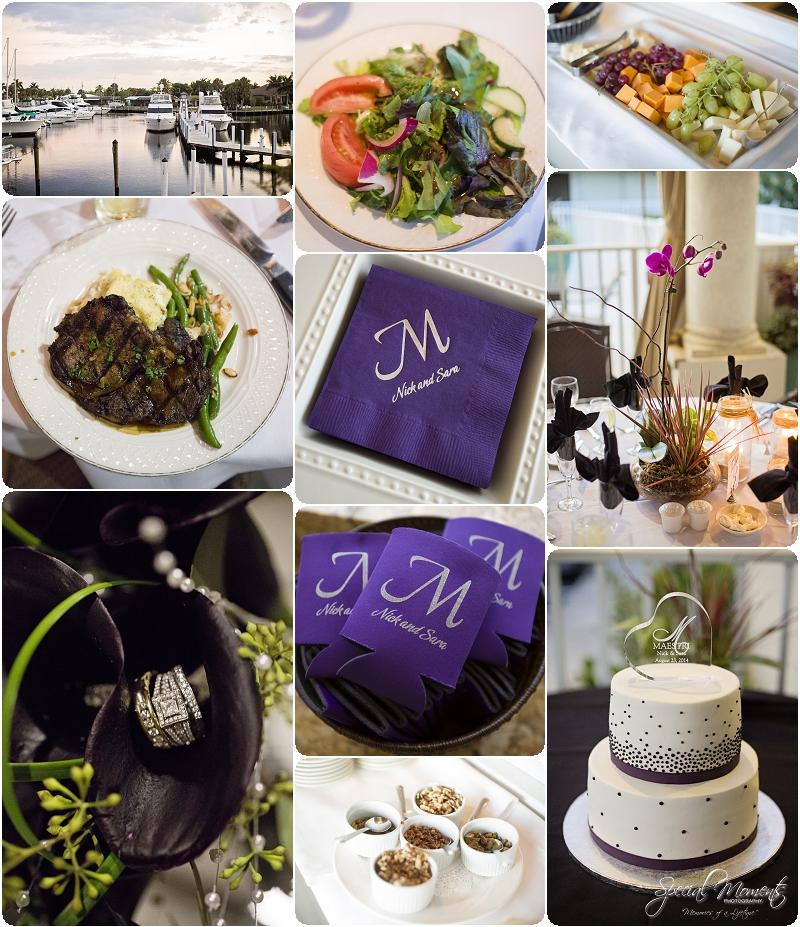 Punta Gorda Florida Wedding, Beach Wedding, Florida Weddings, Beach Weddings, Amazing Wedding Pictures_0029